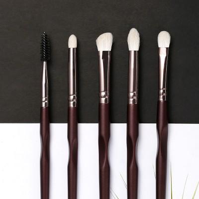 I'm Pro | 5-piece Eye Makeup Brushes Luxury Set