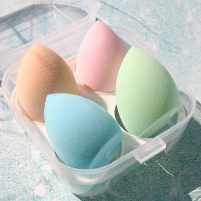 Macarons | Makeup Sponge | Beauty Blender